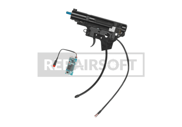 Fusion Engine HPA Drop-In Kit V2 Gen 3 M4 / M16