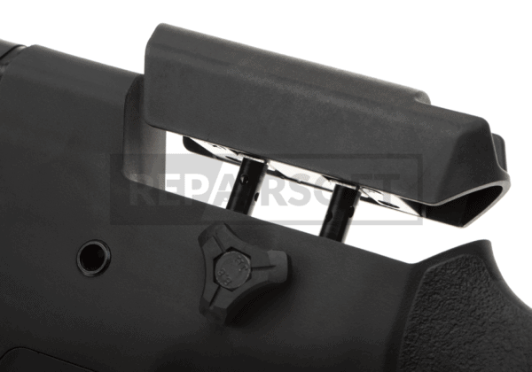 MLC-S1 Tactical Stock for VSR-10