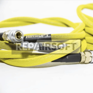 Tapp x Amped 42″ HPA Line