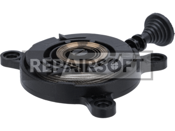 String Cord Unit Replacement For Flashmag