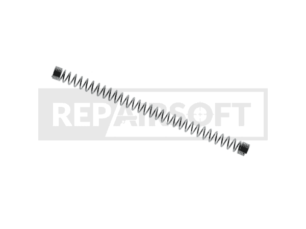 NP1 180% Nozzle Spring